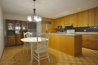 Photo 6: 13437 LEE ROAD in Pender Harbour: Pender Harbour Egmont House for sale (Sunshine Coast)  : MLS®# R2322389