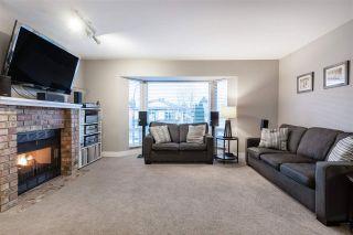 Photo 6: 20230 STANTON Avenue in Maple Ridge: Southwest Maple Ridge House for sale : MLS®# R2539510