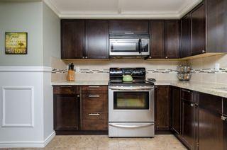 "Photo 11: 11329 64TH Avenue in Delta: Sunshine Hills Woods House for sale in ""Sunshine Hills"" (N. Delta)  : MLS®# F1441149"