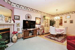 """Photo 8: 311 9186 EDWARD Street in Chilliwack: Chilliwack W Young-Well Condo for sale in """"Rosewood Gardens"""" : MLS®# R2602486"""