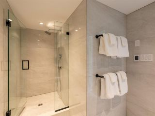 Photo 17: 305 4557 BLACKCOMB Way in Whistler: Benchlands Condo for sale : MLS®# R2590716