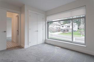 Photo 11: 1040 MADORE Avenue in Coquitlam: Central Coquitlam House for sale : MLS®# R2448311