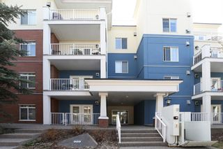 Photo 1: 104 509 21 Avenue SW in Calgary: Cliff Bungalow Apartment for sale : MLS®# A1094862