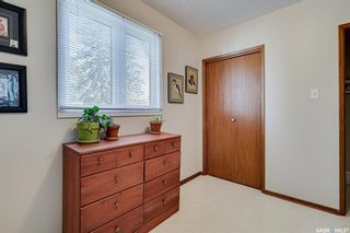 Photo 22: 1710 Prince of Wales Avenue in Saskatoon: Richmond Heights Residential for sale : MLS®# SK852724