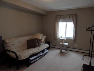 Photo 8: 4307 604 8th Street SW: Airdrie Condo for sale : MLS®# C3594531
