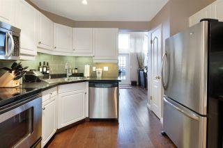 Photo 13: 44 3 POIRIER Avenue: St. Albert House Half Duplex for sale : MLS®# E4223810