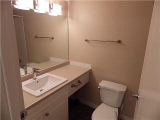 Photo 11: 203 1442 BLACKWOOD Street: White Rock Condo for sale (South Surrey White Rock)  : MLS®# F1445500