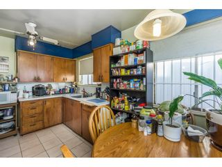 Photo 7: 4708 BRUCE Street in Vancouver: Victoria VE House for sale (Vancouver East)  : MLS®# R2126089