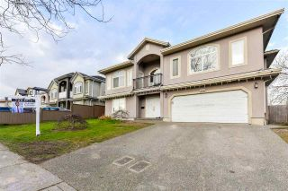 """Photo 2: 13497 87A Avenue in Surrey: Queen Mary Park Surrey House for sale in """"Queen Mary Park"""" : MLS®# R2538006"""