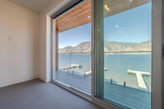 Photo 23: 4039 LAKESIDE Road, in Penticton: House for sale : MLS®# 189178