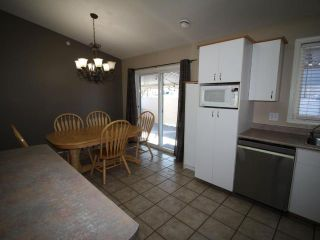 Photo 22: 303 COYOTE DRIVE in Kamloops: Campbell Creek/Deloro House for sale : MLS®# 160347