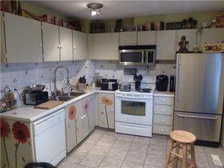 Photo 2: 4729 35 Avenue in Edmonton: Zone 29 Townhouse for sale : MLS®# E4242078