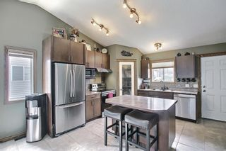 Photo 14: 306 Robert Street SW: Turner Valley Detached for sale : MLS®# A1141636