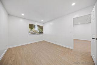 Photo 10: LA JOLLA Condo for sale : 1 bedrooms : 8362 Via Sonoma #C