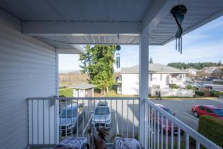 Photo 5: 6088 Cedar Grove Dr in : Na North Nanaimo Row/Townhouse for sale (Nanaimo)  : MLS®# 869327