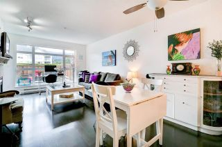 """Photo 7: 110 3122 ST JOHNS Street in Port Moody: Port Moody Centre Condo for sale in """"SONRISA"""" : MLS®# R2587889"""