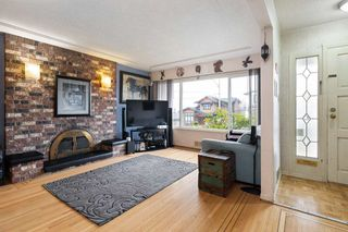 Photo 6: 5709 BOOTH Avenue in Burnaby: Forest Glen BS House for sale (Burnaby South)  : MLS®# R2540838