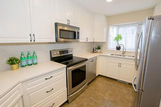 Photo 16: 246 Allan Crescent SE in Calgary: Acadia Detached for sale : MLS®# A1062297