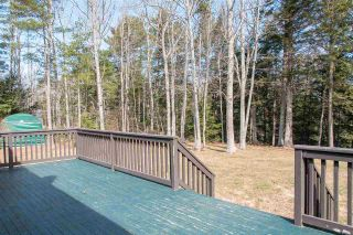 Photo 8: 102 DR LEWIS JOHNSTON Street in South Farmington: 400-Annapolis County Residential for sale (Annapolis Valley)  : MLS®# 202005313