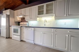 Photo 6: 4528 CLARET Street NW in Calgary: Charleswood Detached for sale : MLS®# C4280257