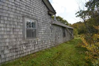 Photo 8: 1074 WEYMOUTH FALLS Road in Weymouth Falls: 401-Digby County Residential for sale (Annapolis Valley)  : MLS®# 202124892