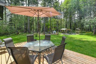 Photo 19: 7353 N Island Hwy in : CV Merville Black Creek House for sale (Comox Valley)  : MLS®# 875421