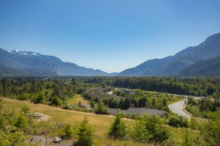 Photo 6: 2014 DOWAD Drive in Squamish: Tantalus Land for sale : MLS®# R2422415
