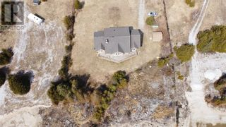 Photo 35: 300 McLay in Manitowaning: House for sale : MLS®# 2092314
