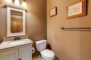 Photo 13: 1146 Coopers Drive SW: Airdrie Detached for sale : MLS®# A1153850
