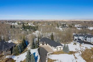 Photo 2: 92 Church Ranches Boulevard in Rural Rocky View County: Rural Rocky View MD Detached for sale : MLS®# A1079718
