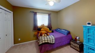 """Photo 22: 6086 TEICHMAN Crescent in Prince George: Hart Highlands House for sale in """"Hart Highlands"""" (PG City North (Zone 73))  : MLS®# R2567505"""