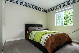 Photo 15: 2 1195 FALCON Drive in Coquitlam: Eagle Ridge CQ Townhouse for sale : MLS®# R2094331