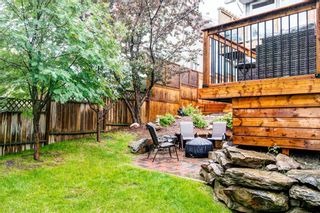 Photo 47: 140 Stratton Crescent SW in Calgary: Strathcona Park Detached for sale : MLS®# A1072152