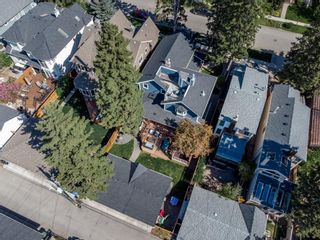 Photo 47: 1731 7 Avenue NW in Calgary: Hillhurst Detached for sale : MLS®# A1112599