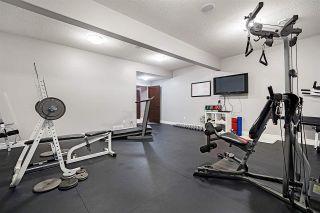 Photo 30: 49 GREENFIELD Close: Fort Saskatchewan House for sale : MLS®# E4230517