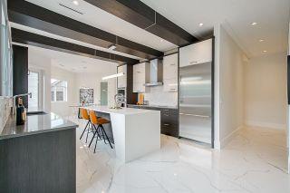 "Photo 30: 3400 BARMOND Avenue in Richmond: Seafair House for sale in ""SEAFAIR"" : MLS®# R2523626"
