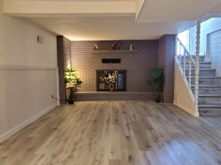 Photo 21: 511 Maryland Street in Winnipeg: West Broadway Residential for sale (5A)  : MLS®# 202111938