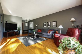 Photo 13: 907 Campbell Street in Winnipeg: River Heights South Residential for sale (1D)  : MLS®# 202122425