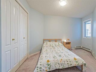 Photo 14: 302 30 SIERRA MORENA Mews SW in Calgary: Signal Hill Condo for sale : MLS®# C4062725