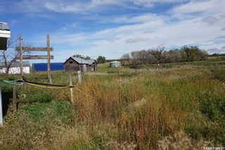 Photo 3: 1 Leaning Maple Rd. Strasbourg, SK in Mckillop: Residential for sale (Mckillop Rm No. 220)  : MLS®# SK840482