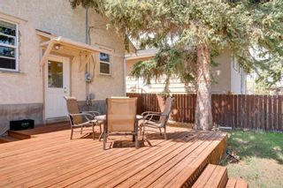 Photo 23: 3118 39 Street SW in Calgary: Glenbrook Detached for sale : MLS®# A1105435