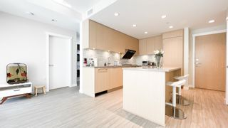 Photo 12: 108 9233 ODLIN Road in Richmond: West Cambie Condo for sale : MLS®# R2596265