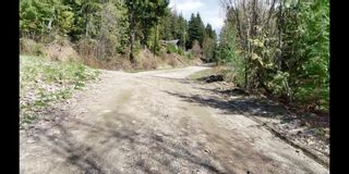 Photo 4: 2857 Vickers Trail: Anglemont House for sale (North Shuswap)