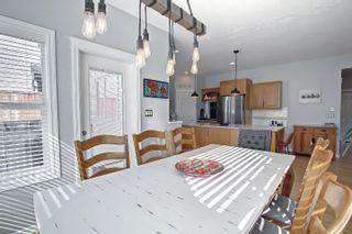 Photo 15: 1005 GOODWIN Court in Edmonton: Zone 58 House for sale : MLS®# E4262780