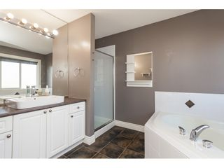 """Photo 19: 19479 66A Avenue in Surrey: Clayton House for sale in """"Copper Creek"""" (Cloverdale)  : MLS®# R2355911"""