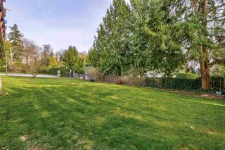 Photo 39: 7350 MONTCLAIR Street in Burnaby: Montecito House for sale (Burnaby North)  : MLS®# R2559744