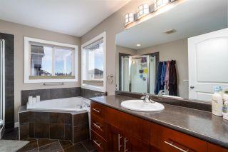 Photo 24: 9702 104 Avenue: Morinville House for sale : MLS®# E4225436
