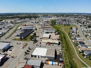 Photo 7: 406 South Industrial Drive in Prince Albert: South Industrial Commercial for sale : MLS®# SK821269