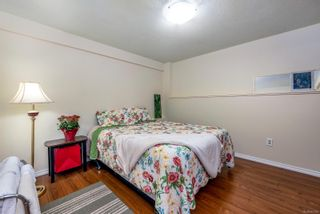 Photo 27: 889 Acacia Rd in : CV Comox Peninsula House for sale (Comox Valley)  : MLS®# 861263