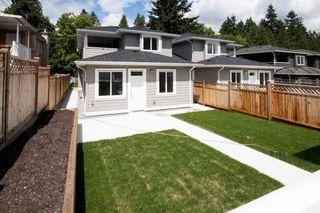 Photo 13: 8052 19TH Avenue in Burnaby: East Burnaby 1/2 Duplex for sale (Burnaby East)  : MLS®# R2188384